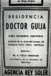 Clinica Dr Guija 4